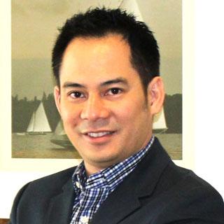 Jason Thanh-La