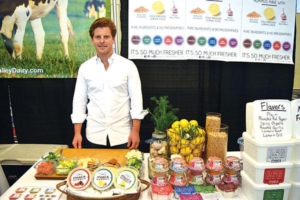 New-Food-Entrepreneurs-Humus