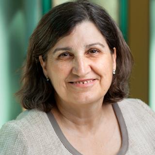 Lourdes Cassanova