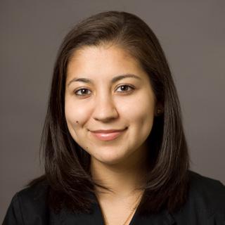 Maricela Castillo Schnur