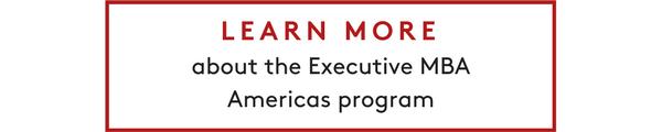 Learn more about the Executive MBA Americas Program