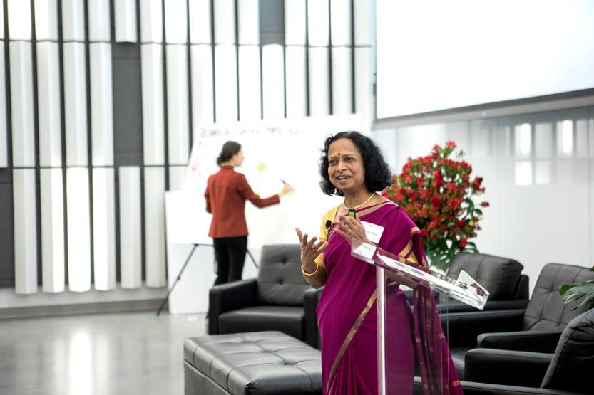 Radhika Kulkarni