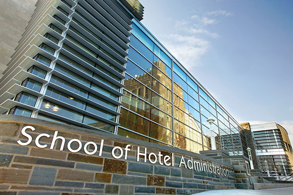 Cornell Hotel School >> 10 Reasons To Get A Pdp Certification From Cornell