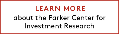 Link to learn more abut Parker Center Learn More