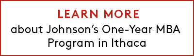 Link to learn more about the One-Year program in Ithaca
