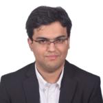 Abhishek Banerjee headshot
