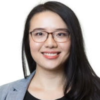 Lois Liu