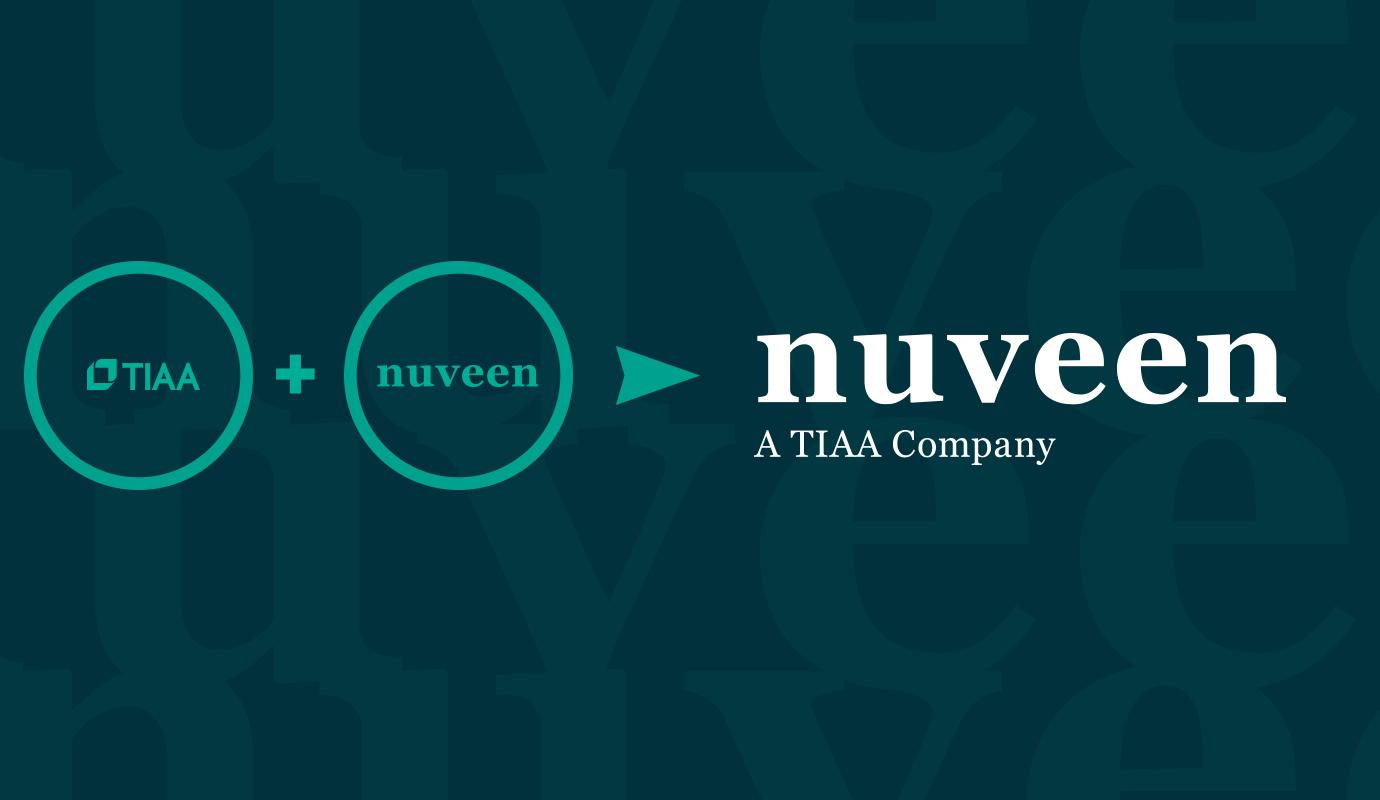 TIAA+Nuveen graphic