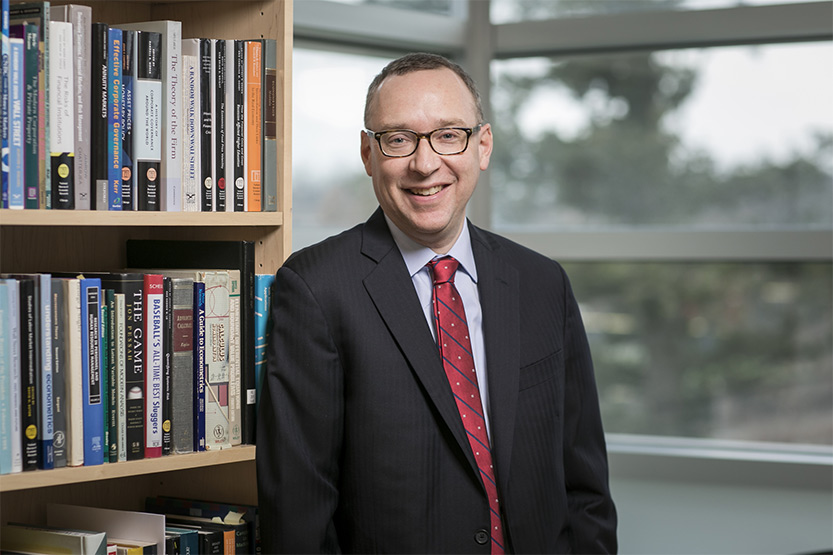 Kevin Hallock