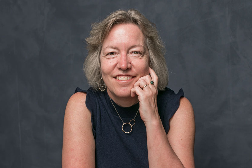 Cathy Kling