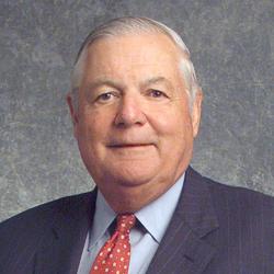 Kenneth Derr