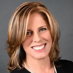 Cheryl Boyer