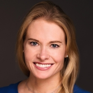 Karen Horstmann
