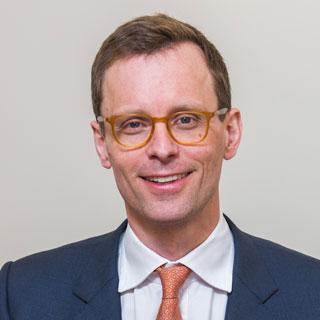 Gerhard Grueter