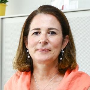 Heloisa Menezes
