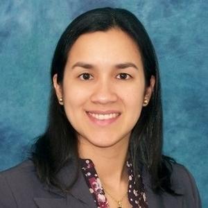 Maggie Guzman