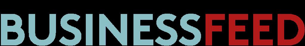 Johnson Graduate School BusinessFeed mark