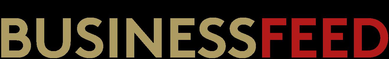 School of Hotel Administration BusinessFeed mark