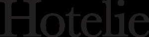 Hotelie Banner