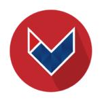 VinUni Logo Icon: Academic Consulting