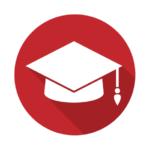 Graduation Cap: Academic Consulting