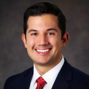 Jefferson Betancourt
