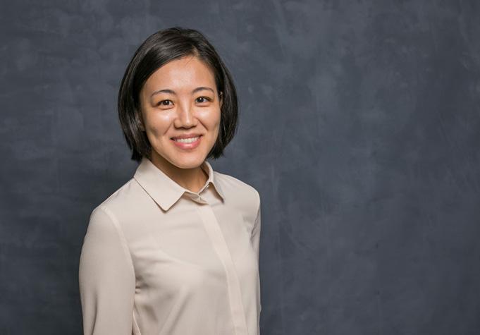 Heeyon Kim