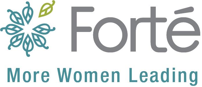 Logo-Forte
