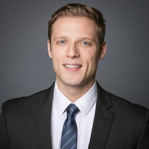 Jeremy Snyder