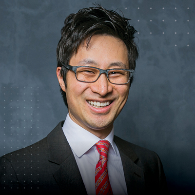 Fintech at Cornell Faculty: Byoung-Hyoun Hwang