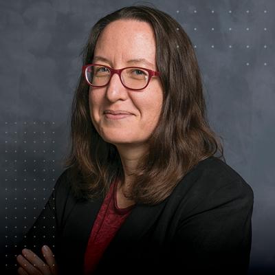Fintech at Cornell Faculty: Kristina Rennekamp