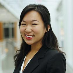 Jessica Tao