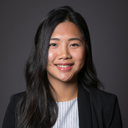 Macy Chen