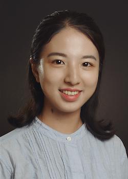 Mengwei Lin
