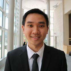 Sean Teng