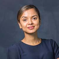 Michelle Duguid