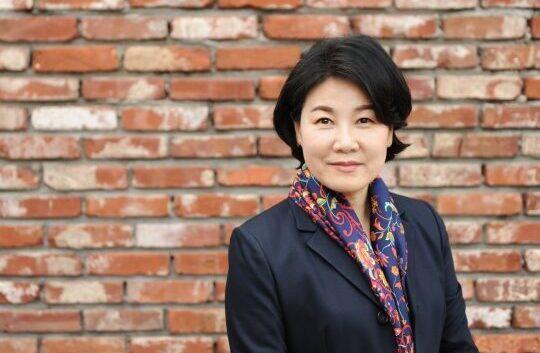 Dean Sunmee Choi