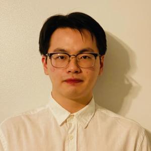 Bocheng Zhu '23