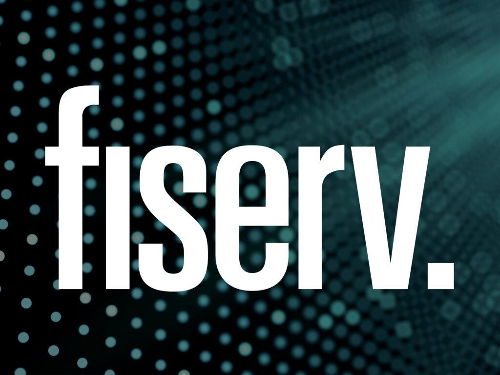 fintech-network-partnerlogo-fiserv-1500×1125