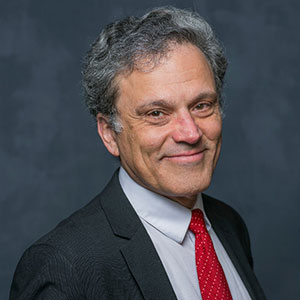 photo of Pedro Pérez