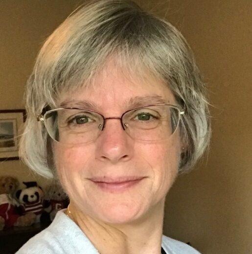 Susie Schneider