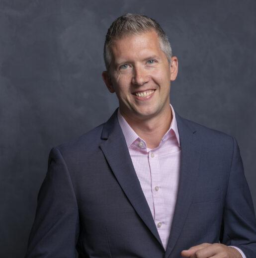Christopher Gaulke