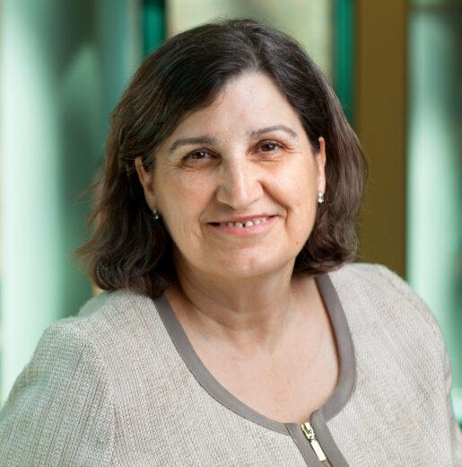 Lourdes S. Casanova
