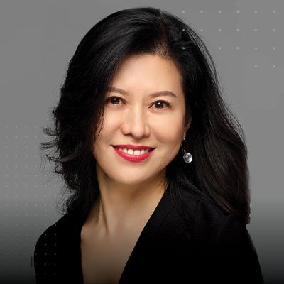 Ya-Ru Chen