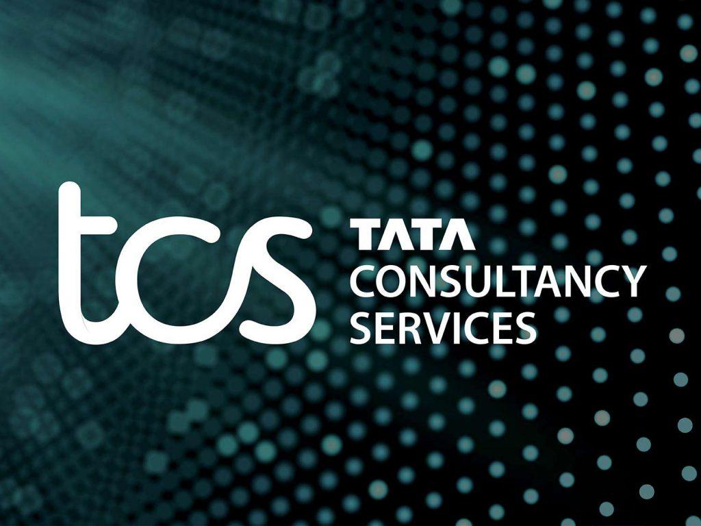 fintech-network-partners-tata-1500x1125 (1)