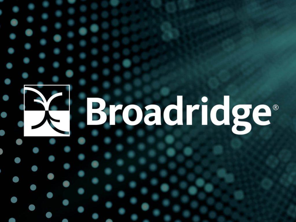fintech-ournetwork-broadridge-1500x1125