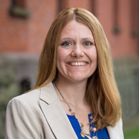 Brenda Jahnke