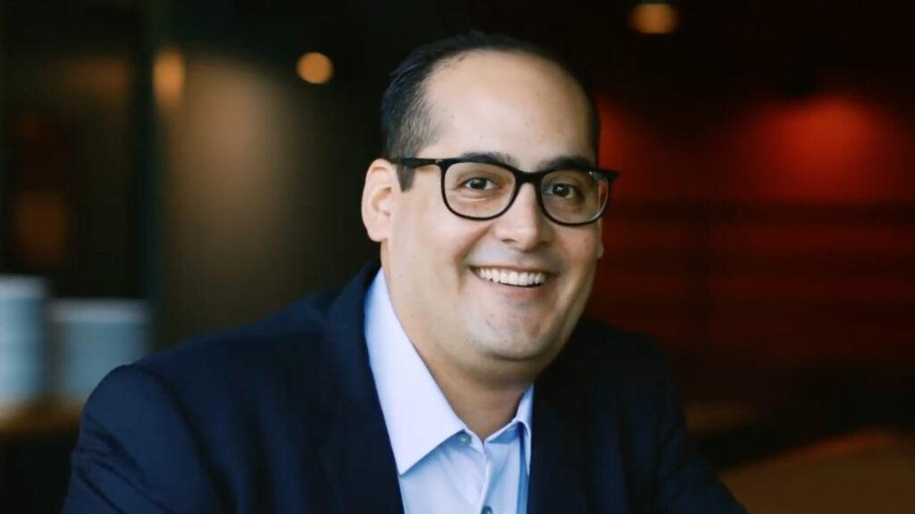 Roger Perez